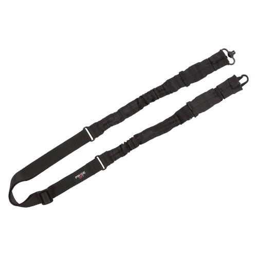 Tac6 Citadel Single and Double-Point Sling