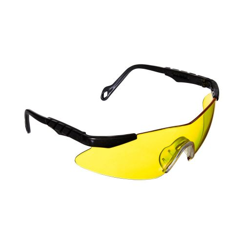 Reaction Shooting Safety Glasses