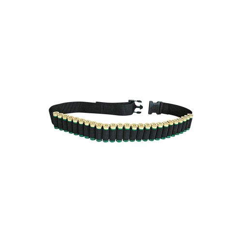 Shotgun Shell Belt Holder