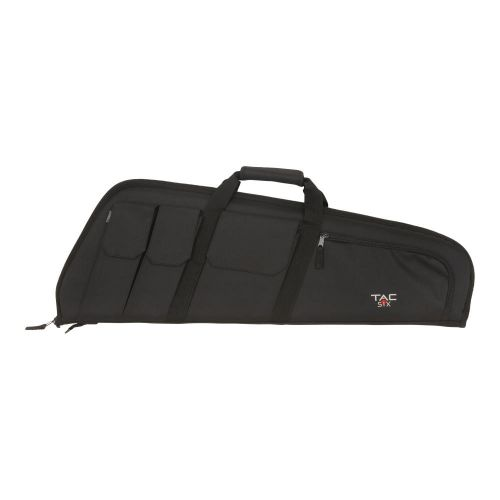 Tac6 Wedge Tactical Case