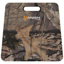 Vanish 1IN Foam Cushion