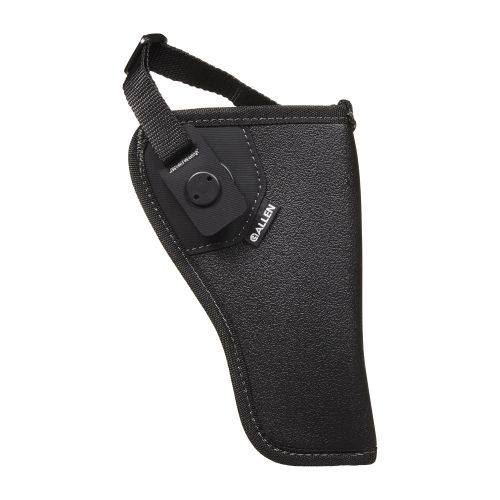 Swipe Magnetic Quick Release (MQR) Holster