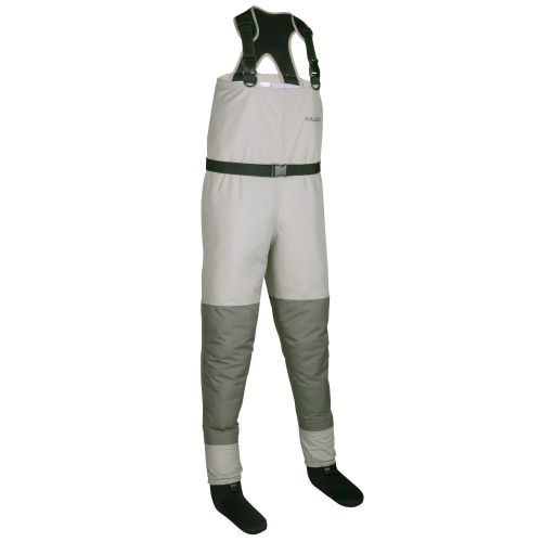 Platte Pro Stockingfoot Chest Wader