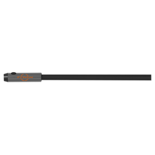 Titan Laser Crossbow Boresighter