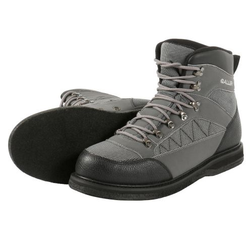 Granite River Wading Boot