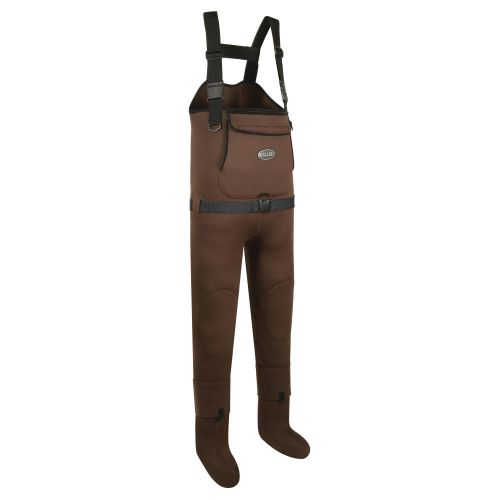 Rock Creek Stockingfoot Chest Wader