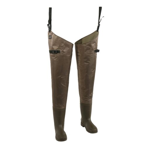 Black River Hip Wader