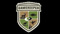 Mossy Oak Gamekeepers